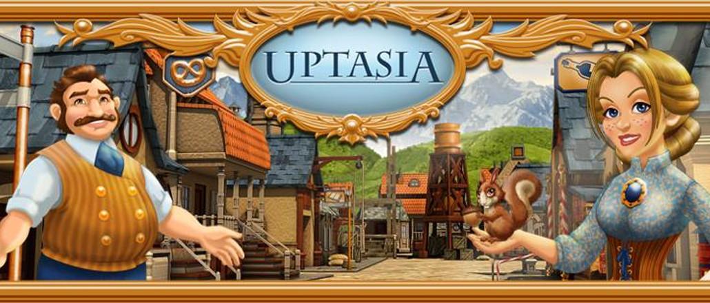 uptasia, free2play, freetoplay