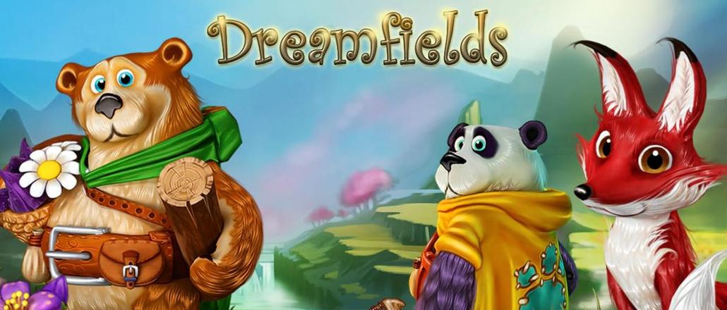 dreamfields, free2play, free to play