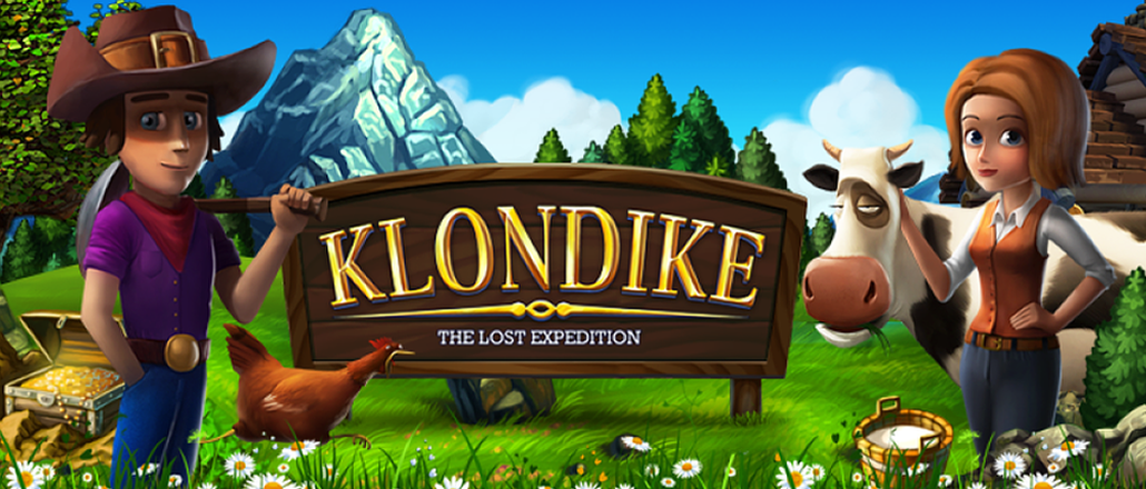 klondike, free2play, freetoplay