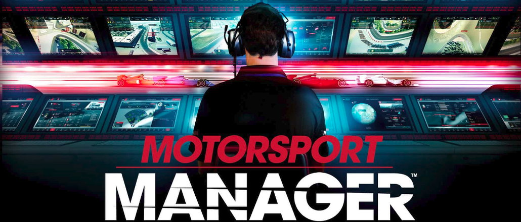 motorsport manager, free2play, free to play