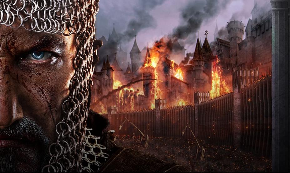 thron kingdom at war, free2play, free 2 play, free to play