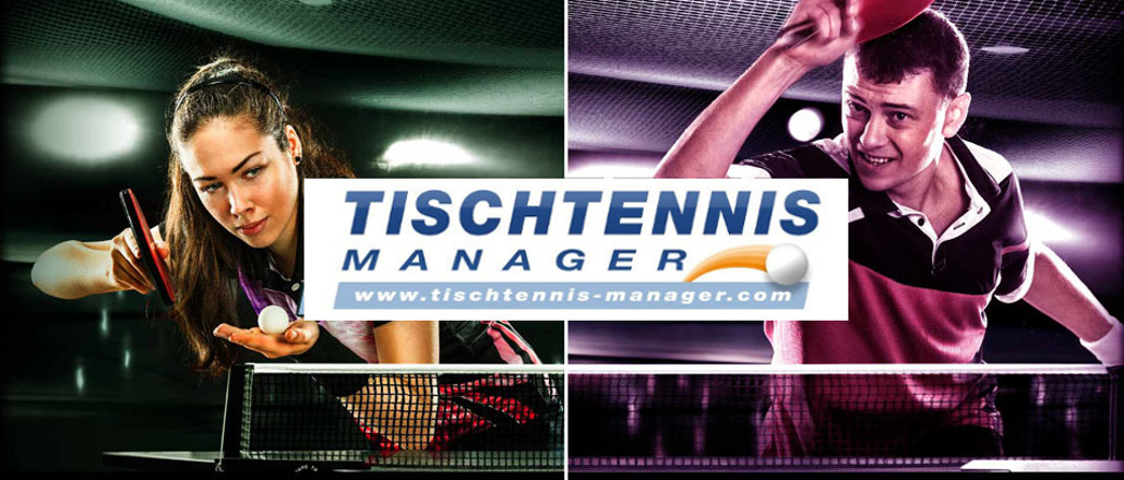 tischtennis manager, free2play, free to play