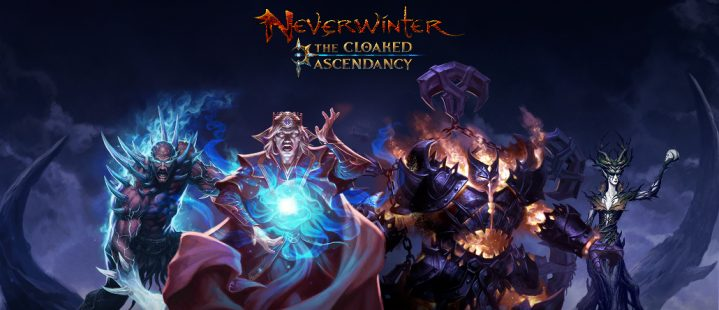 neverwinter,free2play, free to play, free 2 play