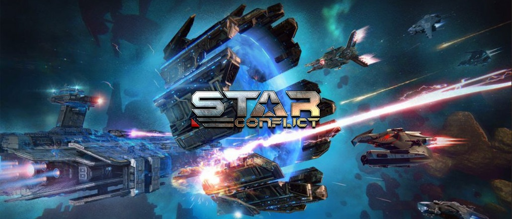 star conflict, free2play, free to play