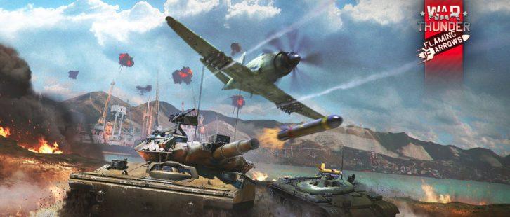 war thunder, free2play, free to play, free 2 play