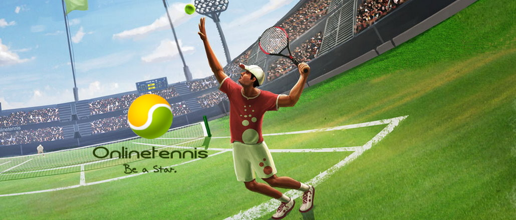 onlinetennis, free2play, free to playy