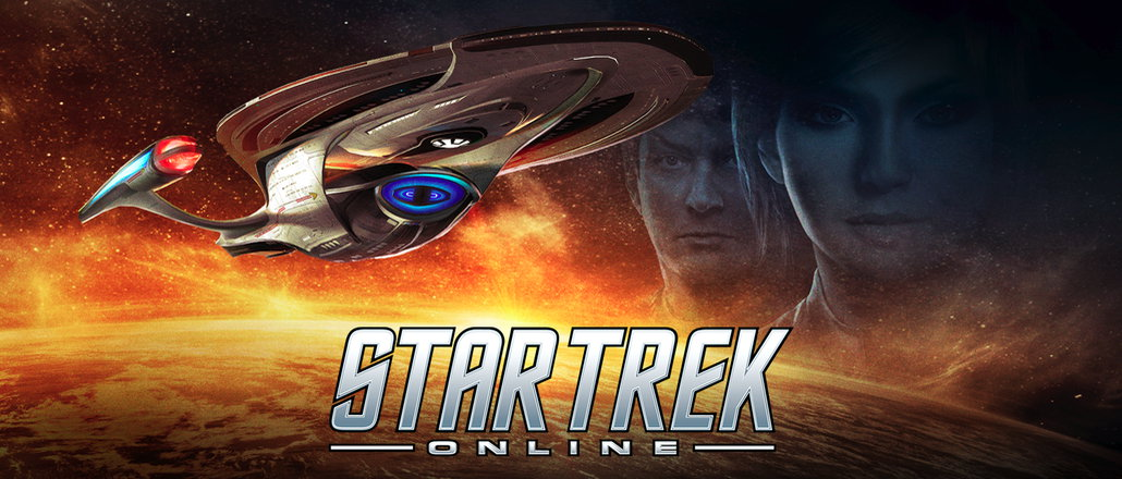 star trek online, free2play, free to play
