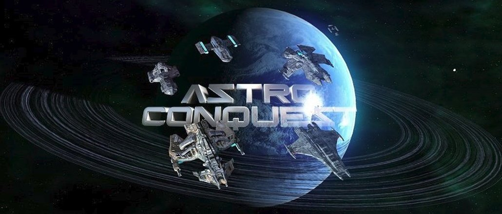 Astro Conquest, free2play, free to play