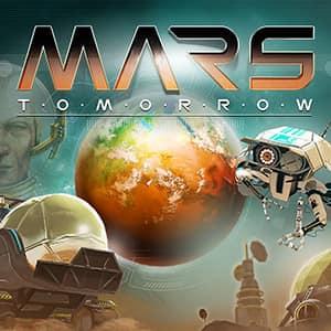 Mars Tomorrow, free2play, free to play