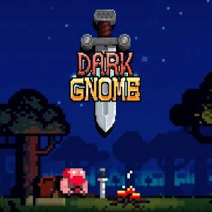 dark gnome, free2play, free to play