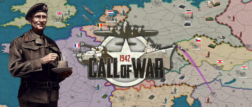 call of war, free2play, free to play
