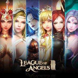 league od angles 3, free2play, free to play