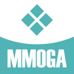 mmoga, free2play, free to play