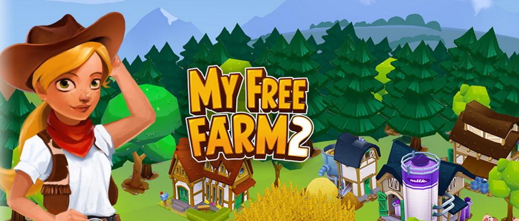 my-free-farm-2, free2play, free to play