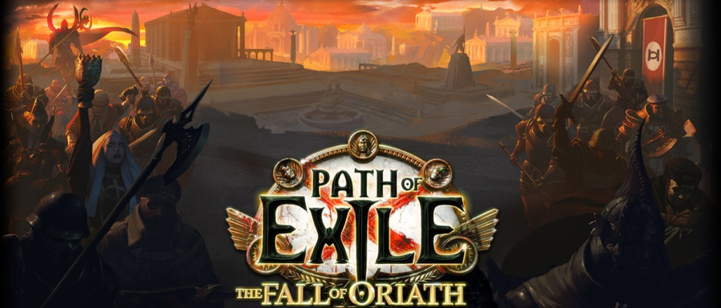 path of exile, free2play, free to play
