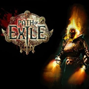 path-of-exile, free2play, free to play