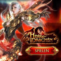 Herr der Drachen, free2play, free to play
