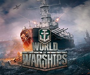 world of warship, free2play, free to play